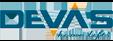 Engelli Asansör Sistemleri Logo